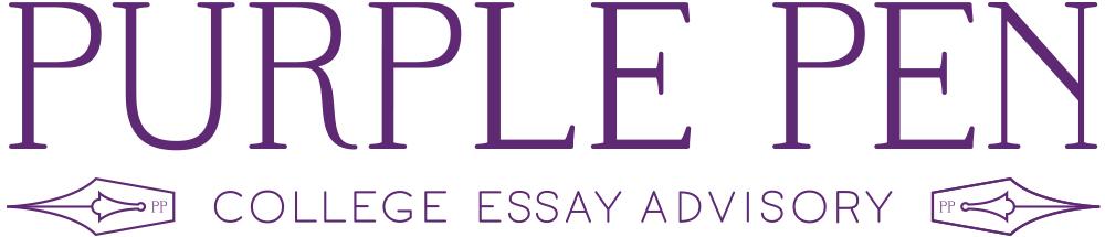 Kelley business school essays
